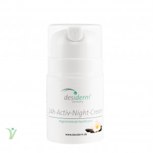 24h-Active-Night-Cream 50ml