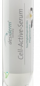 Cell-Active-Serum 30ml