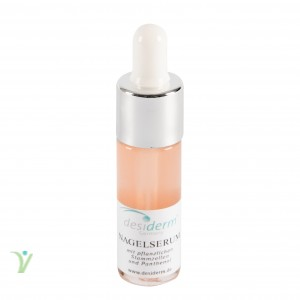 Nagelserum 5ml